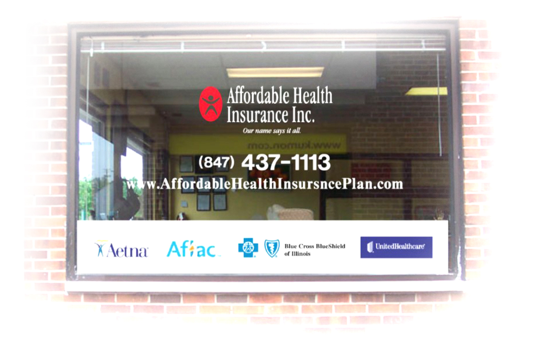 About Us- Best New Employee Health Insurance Plan Ohio