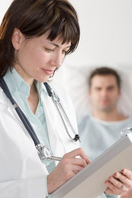 See Why Your Health Insurance Plan Must Cover Preventive Service.