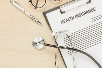 Does Your Health Insurance Plan Cover What Others Don't? Know It To Avoid Unwise Decision…!!