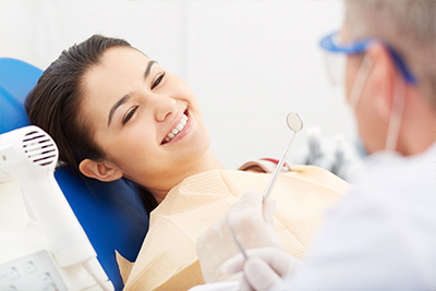 Dental Insurance Plans in Illinois – Find Insurance Policy To Smile Well and Cut Dental Bills